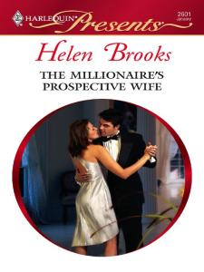 the-millionairee28099s-prospective-wife-helen-brooks_572