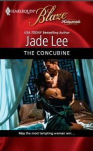 cover_concubine