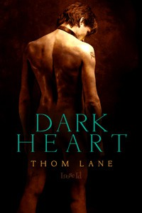 tl_darkheart_coverlg