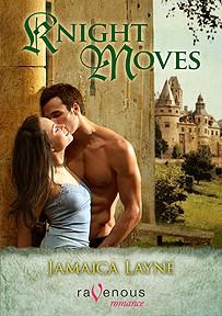 knight_moves_496b826d62db0