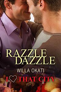 wo_razzledazzle_coverlg