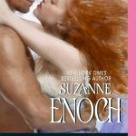 Always a Scoundrel Suzanne Enoch