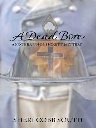 a-dead-bore