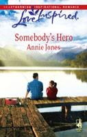 somebodys-hero