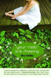 your-roots-are-showing1