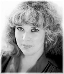 Barbara Bretton