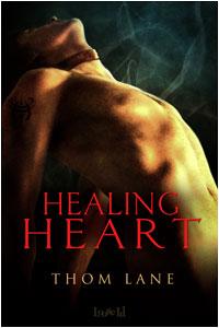 TL_HealingHeart_coverlg