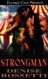 strongman_sm