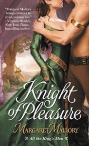 Knight-of-Pleasure