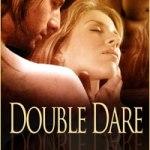 Cover of Double Dare