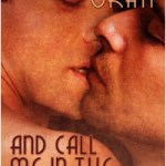 Call Me in the Morning by Willa Otaki
