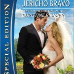 cove image for Christine Rimmer's Jericho Bravo