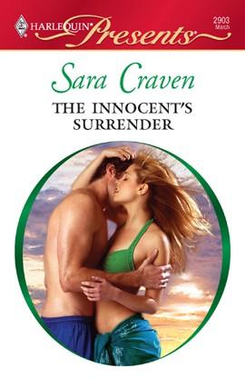 Cover Image of Sara Craven