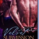Velvet Submission Cover image