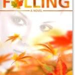 Autumn Falling Debra Tash