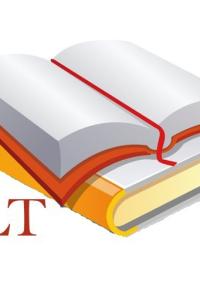 Bookshelf App