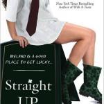 Straight Up by Deirdre Martin