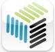 txtr app