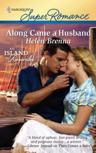 Along Came a Husband