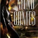 Mind Games by Carolyn Crane