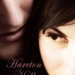 Hareton Hall by Lynne Connolly