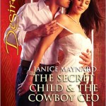 The Secret Child & The Cowboy CEO