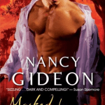 Masked by Midnight by Nancy Gideon