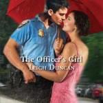 The Officer's Girl