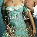 Wicked Surrender by Jade Lee