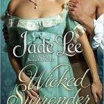 Wicked Surrender by Jade Lee
