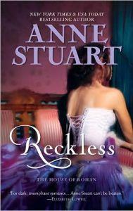 Reckless Anne Stuart