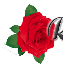 Red Rose Publishing