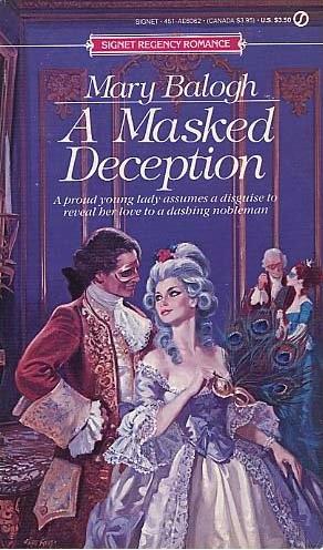 A Secret Affair Mary Balogh Pdf