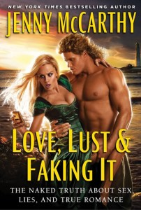 Love Lust and Faking It