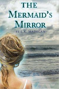 Mermaid's MIrror