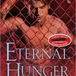Eternal Hunger: Mark Of The Vampire By Laura Wright