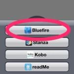 Bluefire option