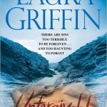 Unforgivable by Laura Griffin