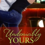 shannon stacey undeniably yours