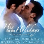 His for the Holidays