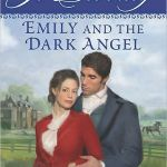 Emily And The Dark Angel By Jo Beverley