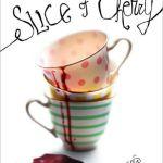 Slice & Cherry