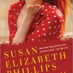 Call Me Irresistible by Susan Elizabeth Phillips