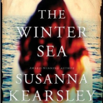 The Winter Sea, by Susanna Kearsley