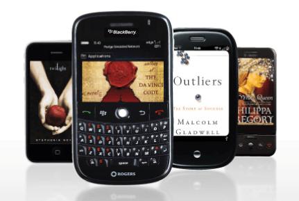 http://www.kobobooks.com/smartphones