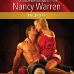 Face Off by Nancy Warren