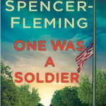 One Was a Soldier: A Clare Fergusson/Russ Van Alstyne Mystery