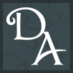 DA_icon