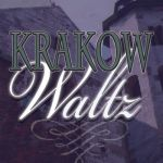 Krakow Waltz by Kate Allan