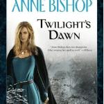 anne bishop twilight's dawn